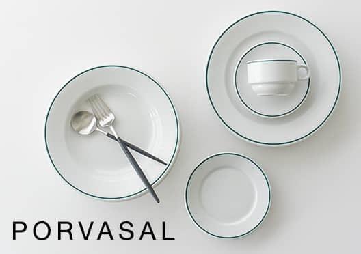 Porvasal/ポルバサルの画像