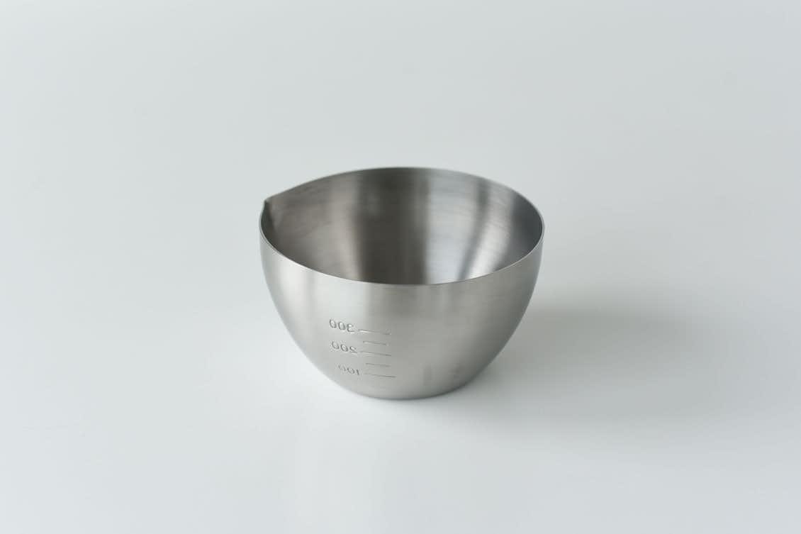 下ごしらえボウル(11cm)/家事問屋の商品写真
