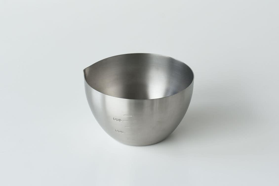 下ごしらえボウル(13cm)/家事問屋の商品写真