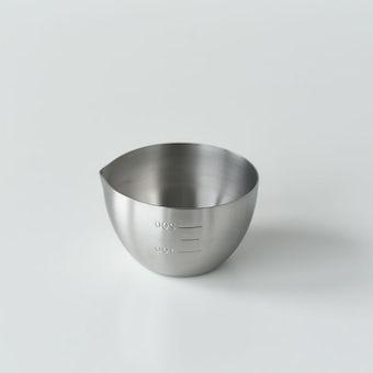 【次回入荷未定】下ごしらえボウル(9cm) /家事問屋の商品写真