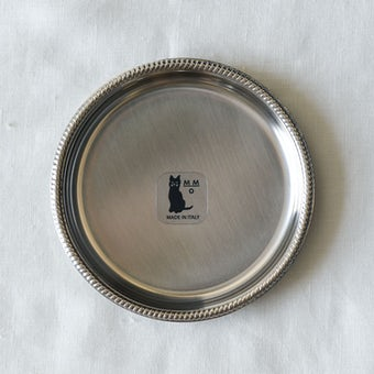 Motta/コースター 約10cm/サンマルコの商品写真