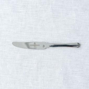 ピカード&ヴィールプッツ / ピッコロナイフの商品写真