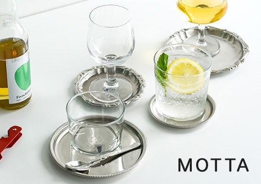 Motta / モッタの画像