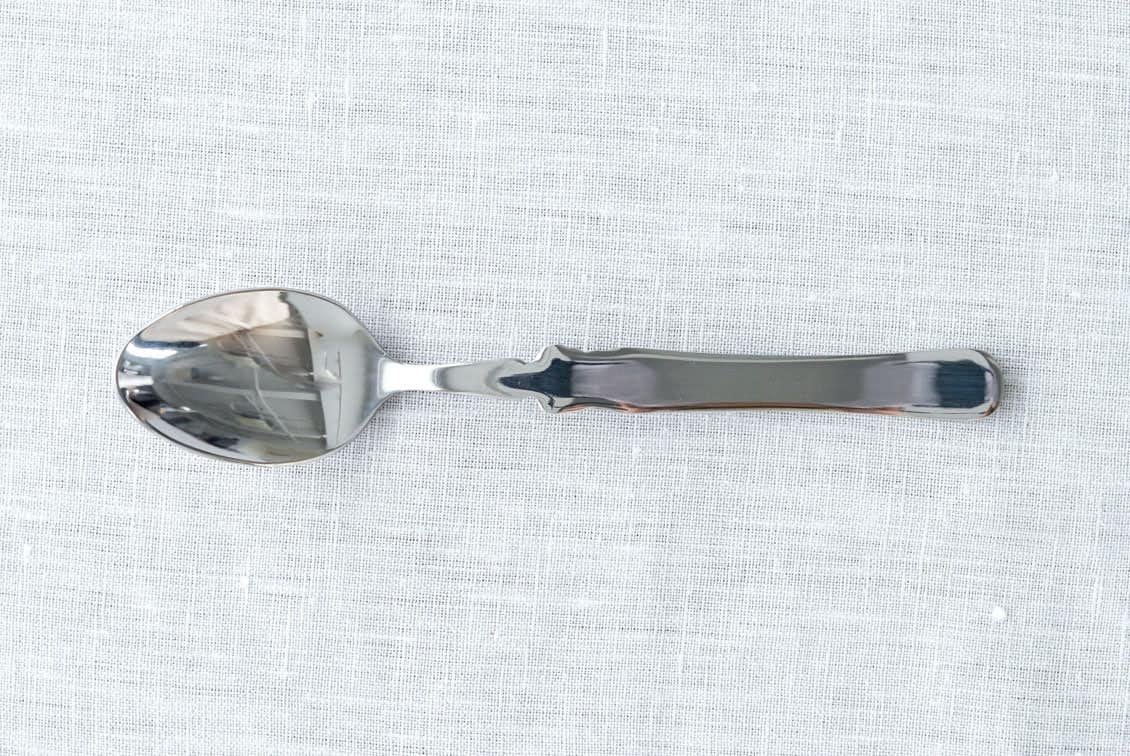 ピカード&ヴィールプッツ / ピッコロスプーンの商品写真