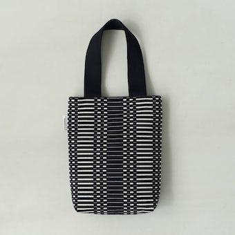 ヨハンナ・グリクセン/Champagne Bag /ブラックの商品写真