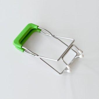 WECK/ウェック/グラスリフターの商品写真
