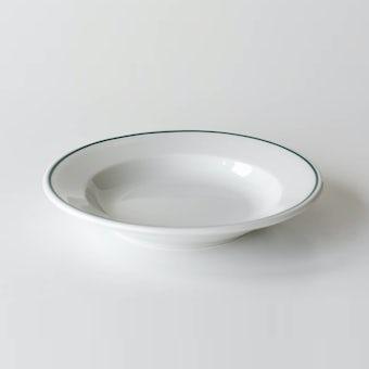 Porvasal/ポルバサル/パスタプレート/23cmの商品写真