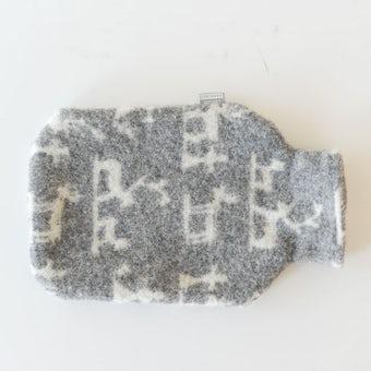 【次回11月入荷予定】LAPUAN KANKURIT/ラプアン・カンクリ/湯たんぽ/SEITA GREYの商品写真
