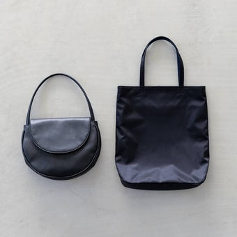 【次回10月頃入荷予定】「ハレの日の私の味方」フォーマルバッグ(サブバッグ付き)の商品写真