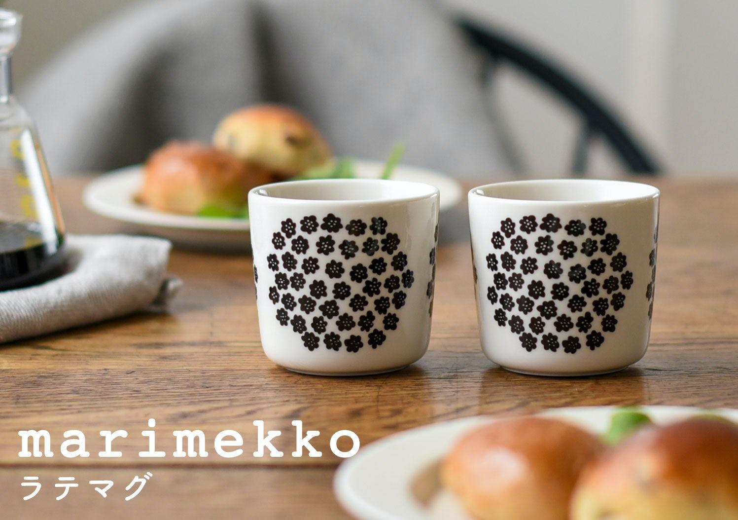 marimekko / マリメッコ / PUKETTIの画像