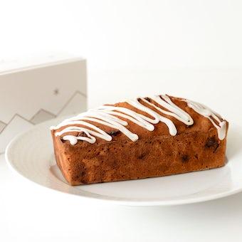 【取扱終了】【お一人様2個まで】クリスマスのための特別なケーキ/OYATSUYA SUNの商品写真