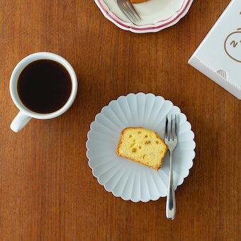 【お一人様3個まで】「週末を楽しむ特別なおやつ」はちみつレモンケーキの商品写真