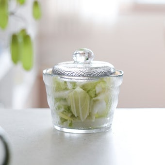 KINTO / 浅漬鉢 / M(640ml)の商品写真