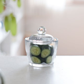 KINTO / 浅漬鉢 / S(380ml)の商品写真