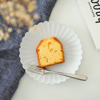 はちみつレモンのパウンドケーキ/OYATSUYA SUNの商品写真