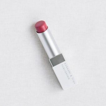 【発売記念プレゼント付き】SYMBOLIC LIPCOLOR / シンボリック リップカラー / 03 トーンアップピンクの商品写真