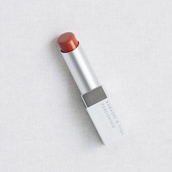【発売記念プレゼント付き】SYMBOLIC LIPCOLOR / シンボリック リップカラー / 02 ウィッシュオレンジの商品写真