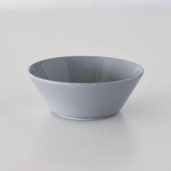 iittala/イッタラ/Teema/ティーマ/ボウル 15cm/パールグレーの商品写真