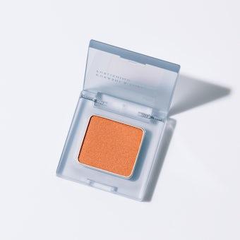 SYMBOLIC EYECOLOR / シンボリック アイカラー / 02 アウェイクオレンジの商品写真