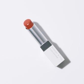 SYMBOLIC LIPCOLOR / シンボリック リップカラー / 02 ウィッシュオレンジの商品写真