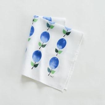 スティグ・リンドベリ / プルーヌス / キッチンクロスの商品写真
