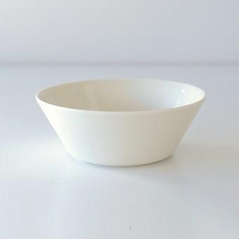 iittala/イッタラ/Teema/ティーマ/ボウル 15cm/ホワイトの商品写真