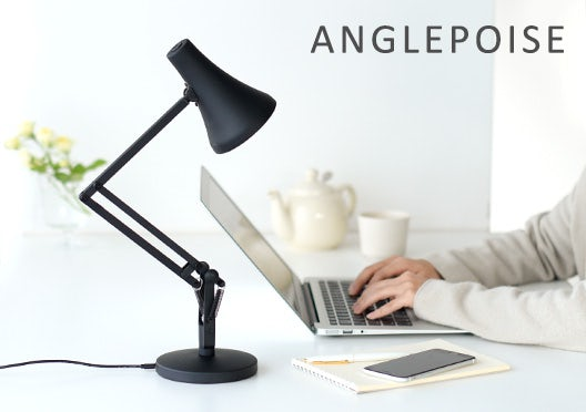 ANGLEPOISE/アングルポイズの画像
