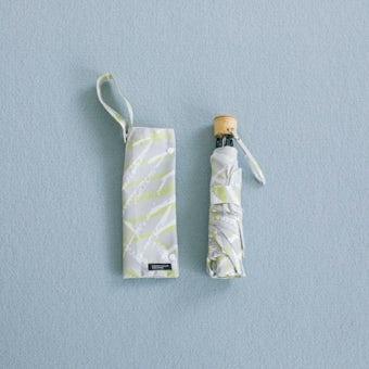 折りたたみ傘 / 晴雨兼用(Ray)の商品写真