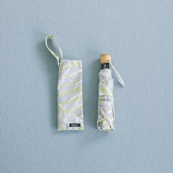 折りたたみ傘 / 晴雨兼用の商品写真