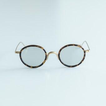 Ciqi / シキ / ライトカラーサングラスの商品写真