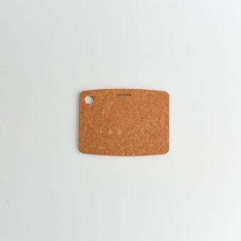 epicurean / エピキュリアン / カッティングボード(S)の商品写真