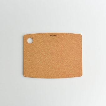 epicurean / エピキュリアン / カッティングボード(M)の商品写真